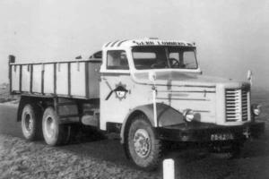 PB-62-16
