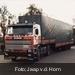BY-92-FN  Chauffeur; Jaap v.d. Horn