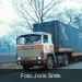 Drenth  Chauffeur; Joris Smits