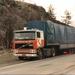 14-XB-95    1e Truck van Jan Westra