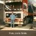 1986  Chauffeur; Joris Smits