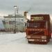 BD-16-GD       2e truck van Jan Westra