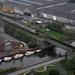 569 als IR3636 vanaf IJZERTOREN DIKSMUIDE 20111030_2