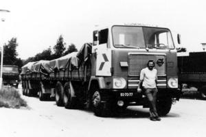 BS-70-77