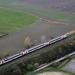 569 als IR3636 vanaf IJZERTOREN DIKSMUIDE 20111030_5