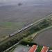 569 als IR3636 vanaf IJZERTOREN DIKSMUIDE 20111030_6