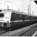 361 FBMZ 19840414
