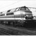 6001 ST-GHISLAIN 19830320