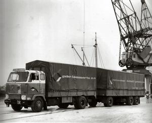 F88 Combi