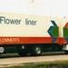Flower Liner