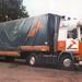 Lommerts Volvo  F12      J.W. Brontsema      Holwierde