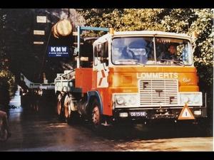 DB-15-14