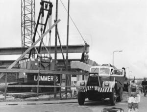 Groningen 1968