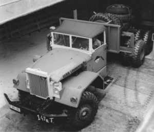 Z-29-13