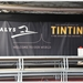 TH4343 FBMZ 20111022_9U