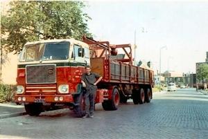 ZV-32-57