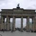 Berlijn 2010_0238