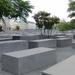 Holocaust muzeum