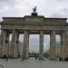 Brandenburger toren