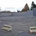 Site garage Decanque(VW)