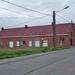 De vroegere kriekschool.