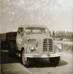Borgward RN-00-20