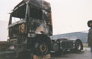 VK-13-XY