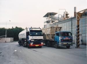 BB-VZ-62