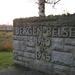 111031 1104 Nedersaksen van BergenBelsen tot Kassel 020