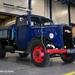Opel Blitz 1948