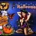 Halloween26