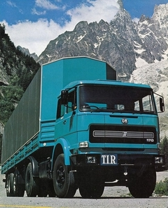 OM-170 (I)