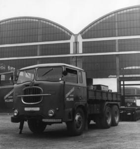 FIAT 6x4 (I)