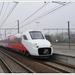 V250 FYRA als 16521 FNLB 20111106