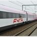 V250 FYRA als 16521 FNLB 20111106_2
