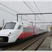 V250 FYRA als 16521 FNLB 20111106_3