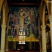 kerk-beaufort