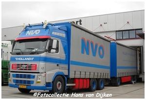 Bok Klaas BP-VN-75