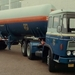 DAF-2600 PHILIPS