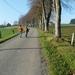 Corbion 2011 022