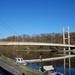 000 Massembre november 2011 - wandeling langs de Maas
