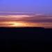 012 Massembre november 2011 - domein Massembre en zonsondergang