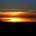 014 Massembre november 2011 - domein Massembre en zonsondergang