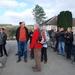 017 Massembre november 2011 - wandeling naar Givet