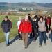 025 Massembre november 2011 - wandeling naar Givet