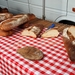 029 Massembre november 2011 - Givet en uienmarkt