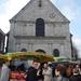030 Massembre november 2011 - Givet en uienmarkt