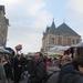 035 Massembre november 2011 - Givet en uienmarkt