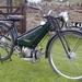 Francis Barnett 1947 Powerbike