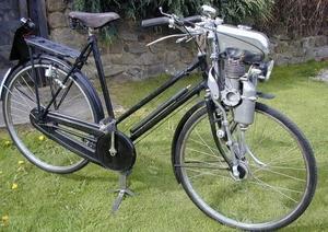 GYS 1949